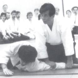 Aikido No Kokoro