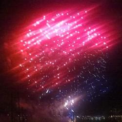 Nieuwjaarslunch zaterdag 2 januari 2016