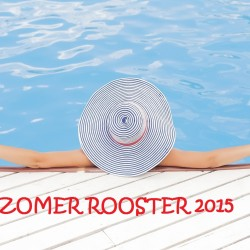 Zomerrooster 2015